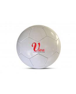 VIVA SOCCER BALL - SIZE 5